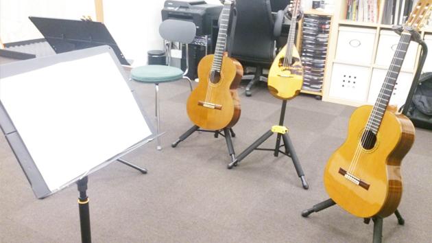 さいとう音楽教室01