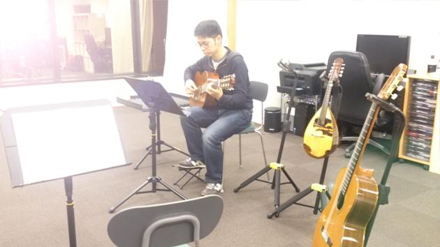 さいとう音楽教室02