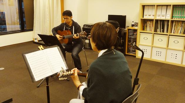 さいとう音楽教室06